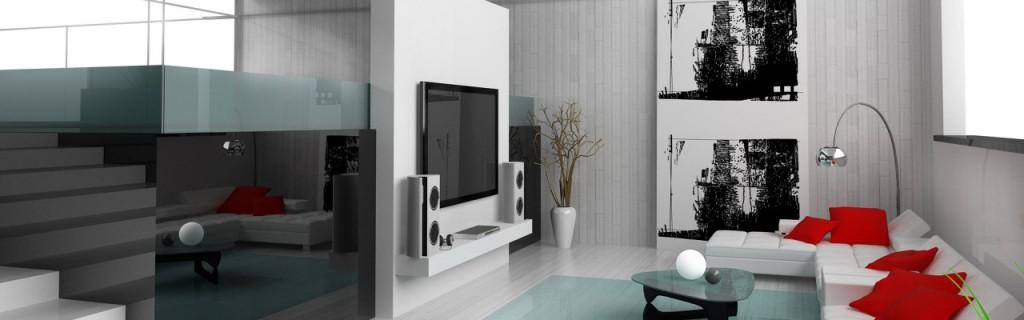 Bespoke-Interiors-2